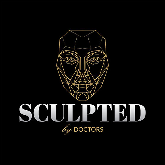 Sculpted By Doctors